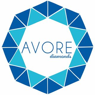 Avore Jewelers